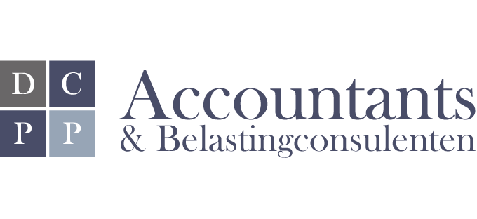 DCPP Accountants & Belastingconsulenten